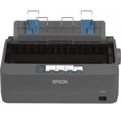 IMPRES. MATRICIAL EPSON LQ350