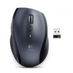 RATON WIRELESS LOGITECH M705