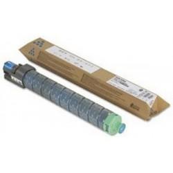 Toner Original  Ricoh MP3503 de color CYAN