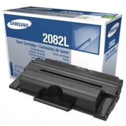 Toner Original  Samsung MLT-D2082L de color Negro