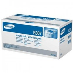 Drum Original  Samsung MLT-R307 de color Negro