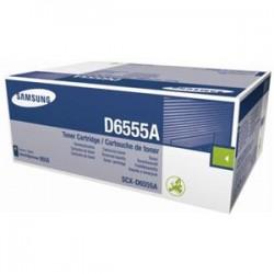 Drum Original  Samsung SCX-D6555A de color Negro