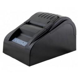 IMPRES. MARCA  TICKET ITP58   USB NEGRA