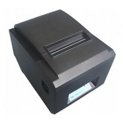 IMPRES. MARCA  TICKET ITP71   USB CON CORTE NEGRA