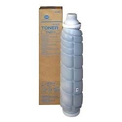 Toner Original  Konica Minolta TN511 Negro