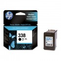 Cartucho tinta compatible  Hp 338 Inkjet de color NEGRO