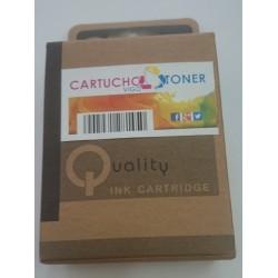 Cartucho tinta compatible Canon  CLI 541 color