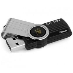 MEMORIA USB 2.0  16GB KINGSTONDT101G2/16GB