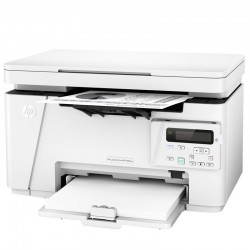 MULTIF. LASERJET HP B/N M26NW WIRELESS