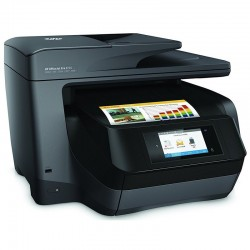 MULTIF. OFFICEJET HP 8725 FAX PRO