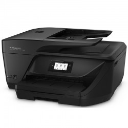 MULTIF. OFFICEJET HP 6950 FAX