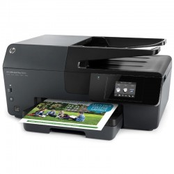 MULTIF. OFFICEJET HP 6830 PRO WIFI FAX
