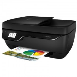 MULTIF. OFFICEJET HP 3833 FAX WIFI