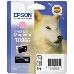 EPSON CART.MAGENTA VIVO CLARO
