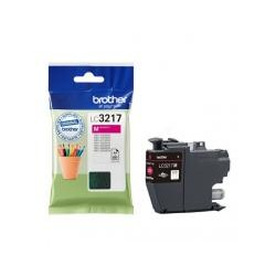 BROTHER LC3217 MAGENTA CARTUCHO DE TINTA ORIGINAL
