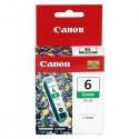 CANON BCI6 GREEN CARTUCHO DE TINTA ORIGINAL