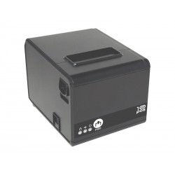 IMPRES. METAPACE T-3 USB       NEGRA